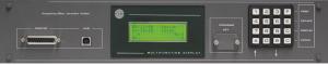 Limitadores y registradores de ruido
