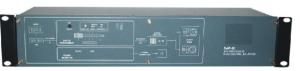Limitadores y registradores de ruido2