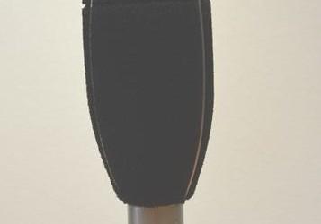 Kit para mediciones en la intemperie Brüel & Kjaer Outdoor Microphone Kit UA 1404
